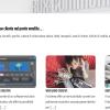 NTTweb SitiWebBase BoxCommunication