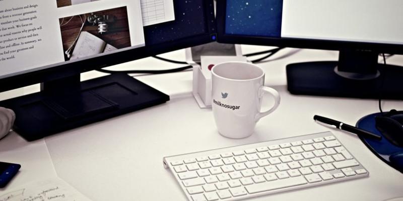 NTT Web Agency: Realizzazione Siti Web Professionali