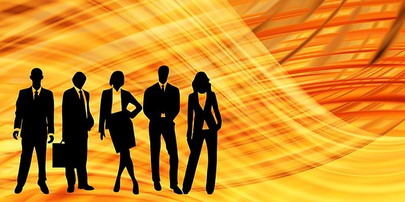 NTT Web Agency: Realizzazione Siti Web Professionali – Indicizzazione SEO – Sviluppo Software Online