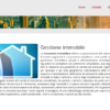 NTTweb gestioniimmobiliari, real estate