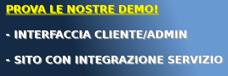 Real Estate Manage, gestionale e sito web